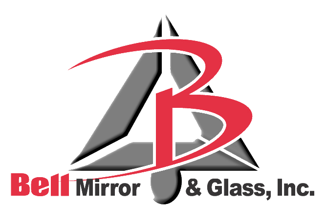 Bell Mirror & Glass, INC